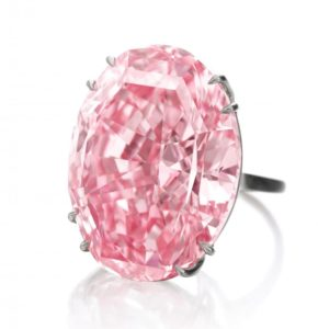 Pink-Star-mounted-Sothebys-Geneva-Nov-13-1200x1243