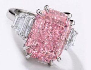 10.64-carat-pink1